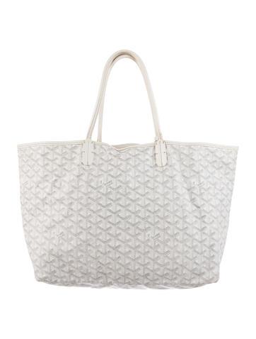 87728a16f Gucci ReBelle Leather Shoulder Bag - Meghan's Mirror