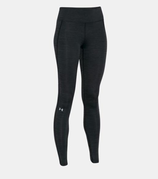 Under Armour ColdGear® Women's Ski & Snowboard Leggings