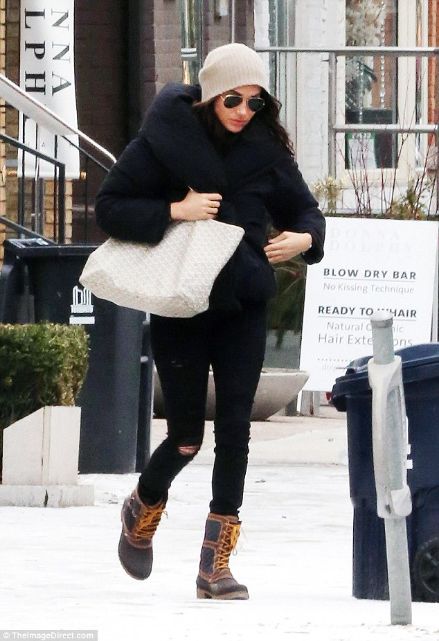 Shoes Shopping King Louis