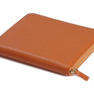 Meghan Markle Wallet