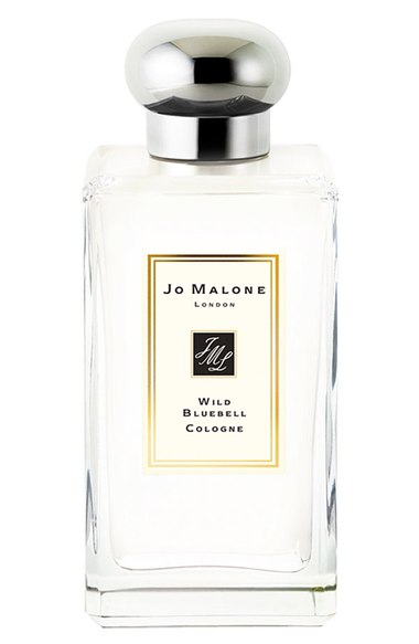 Meghan Markle Perfume Jo Malone