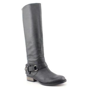 Meghan Markle Boots