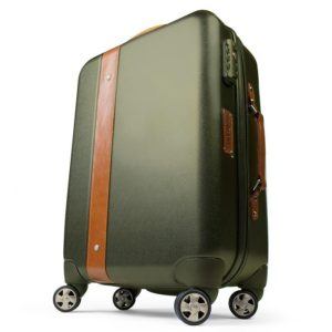 Meghan Markle Luggage