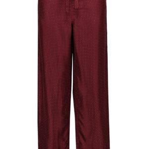 Meghan Markle Pyjama Pants