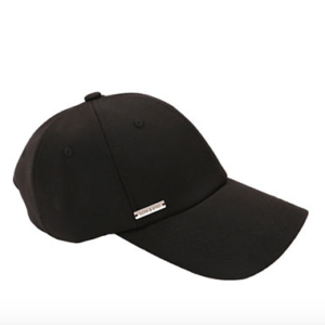 Meghan Markle Baseball Hat