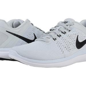 Meghan Markle Running Shoe
