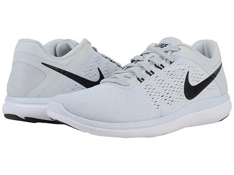promo code e934b 60b2e Nike® Flex 2016 RN