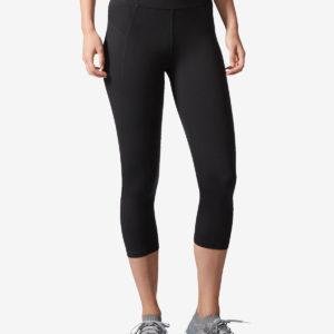 Meghan Markle black leggings