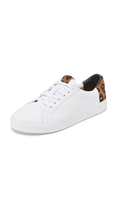 e943f3069d47 KAANAS San Rafael Sneakers - Meghan s Mirror
