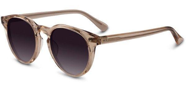 Meghan Markle Sama Sunglasses Austin