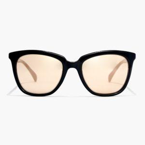 Meghan Markle J.Crew Sunglasses
