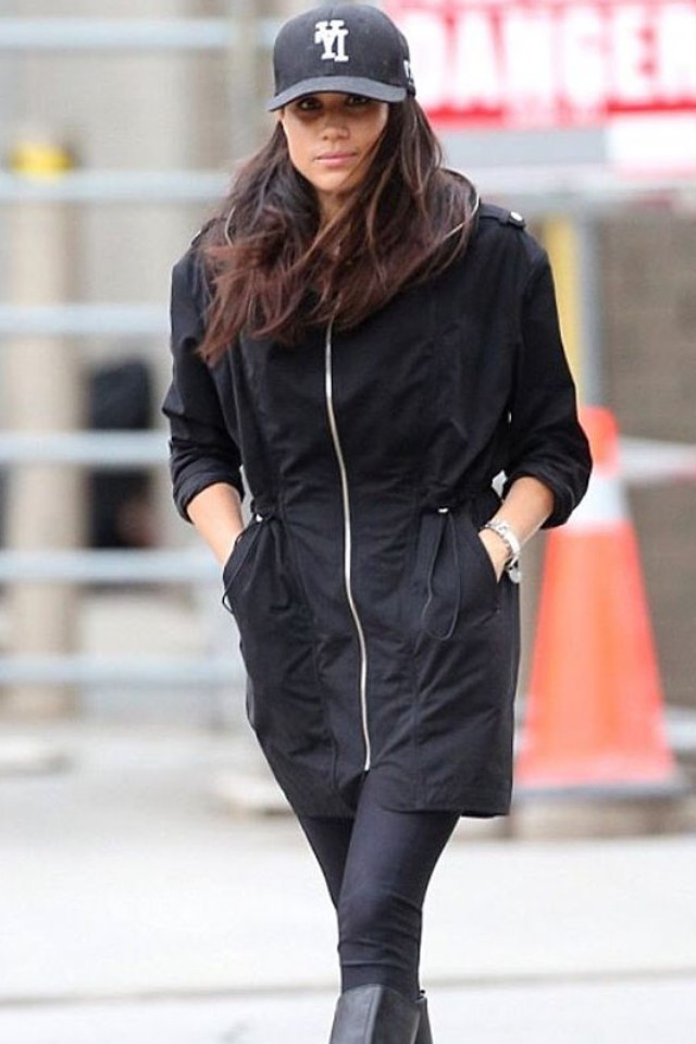 Womens Casual Jackets