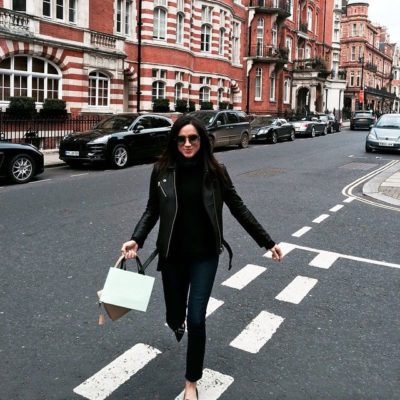 Meghan S Mirror Meghan Markle Fashion Blog Chronicling