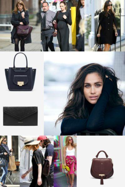 Meghan S Mirror Meghan Markle Fashion Blog Chronicling Meghan S
