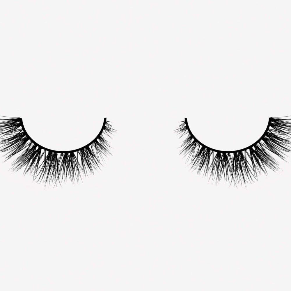 105b719fca2 Dior Diorshow Iconic Mascara - Meghan's Mirror