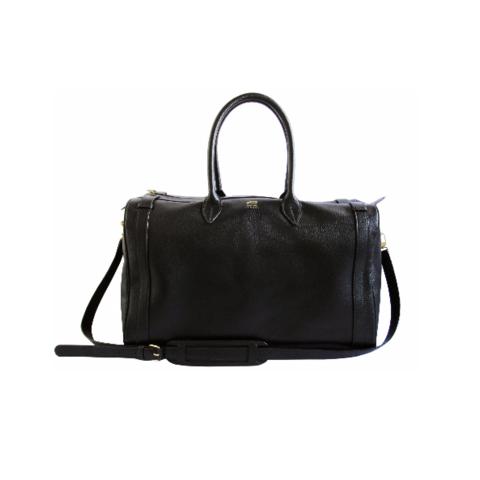 Hunting Season Weekender Bag - Meghan s Mirror 5d0ee753cf3a8