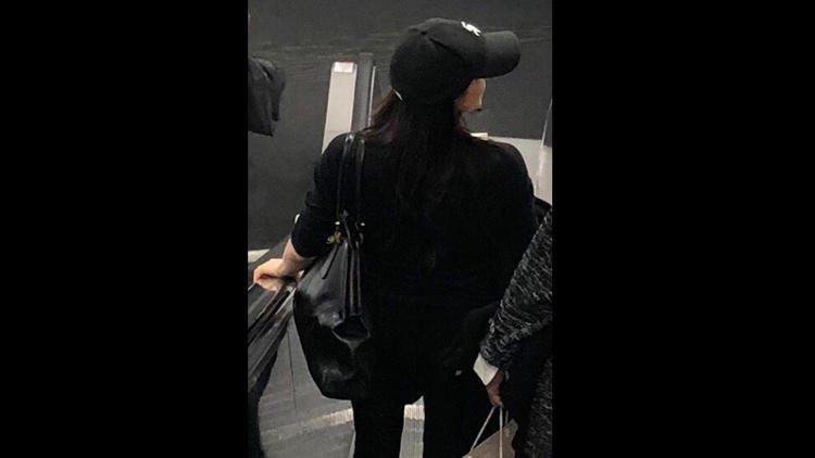 b3b568ec4ee3 Gucci ReBelle Leather Shoulder Bag - Meghan's Mirror