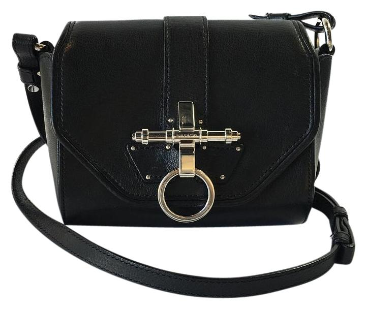 Givenchy Coney Bag - Meghan s Mirror 76882c24c5a3c