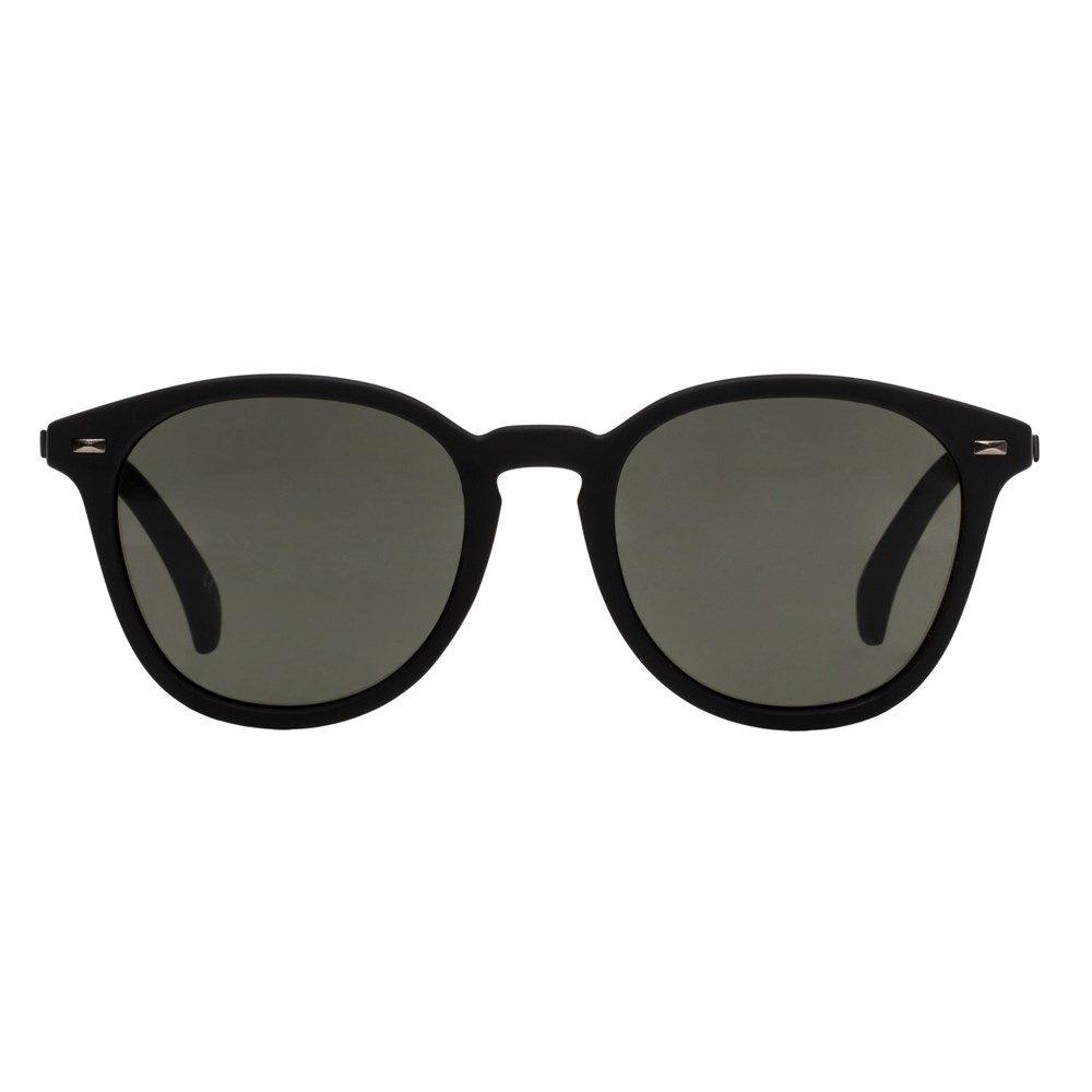 Meghan Markle Le Specs Bandwagon Sunglasses