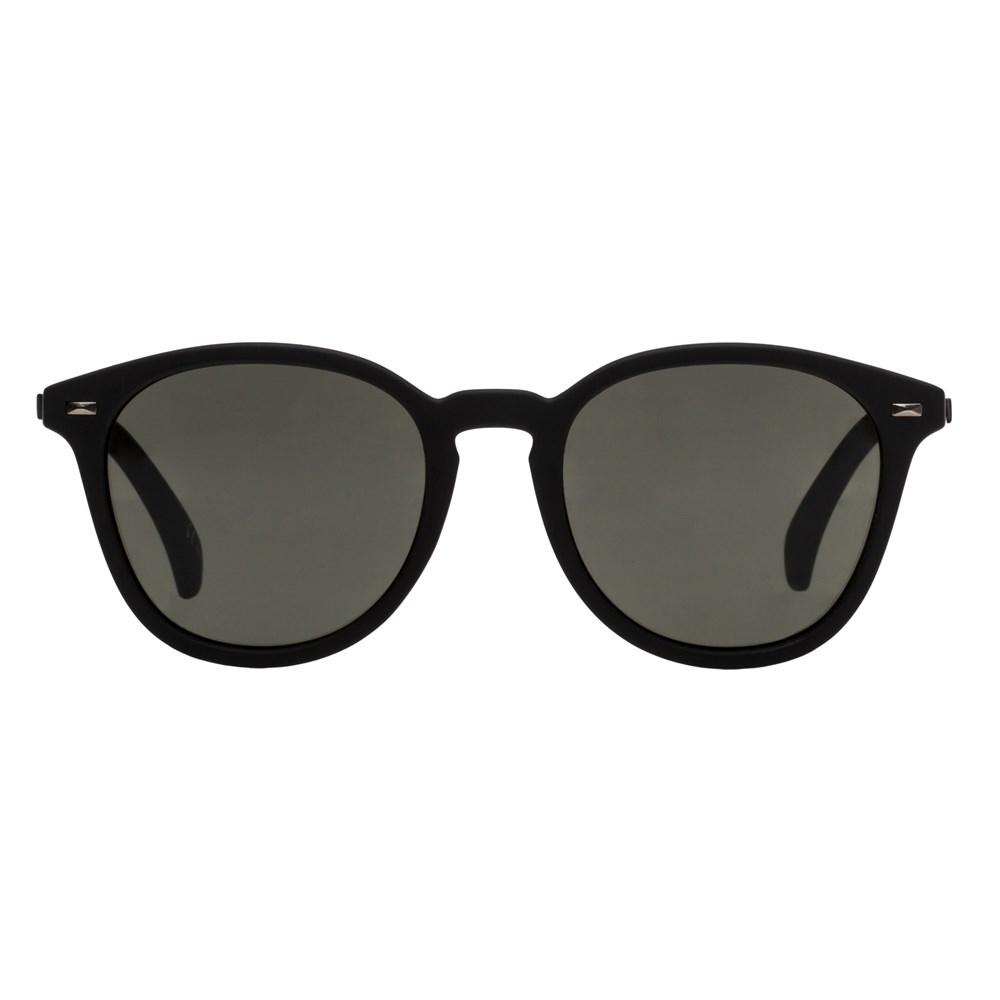 6e306897c76 Meghan Markle Le Specs Bandwagon Sunglasses - Meghan s Mirror