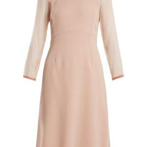 Goat Fashion Flavia Dress - Meghan s Mirror 9d985588d842