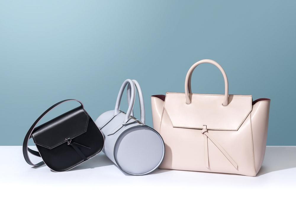 6c91ace6840e Predicting Meghan Markle s Handbag Style with Alexandra de Curtis ...