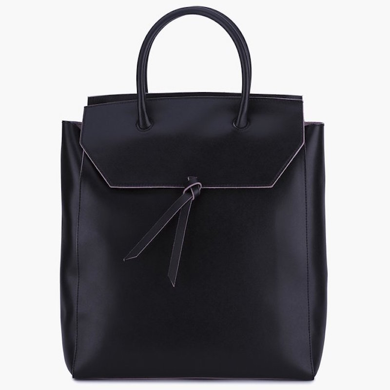 08c7a7ef1102 We d love to hear from you – what Alexandra de Curtis bag are you lusting  over  What style do you think Meghan would love