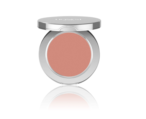 Honest Beauty Creme Blush In Truly Exciting Meghan S Mirror