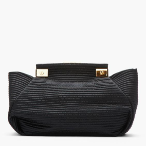 A Look at Meghan Markle s Clutch Collection - Meghan s Mirror 4a1139e35d970