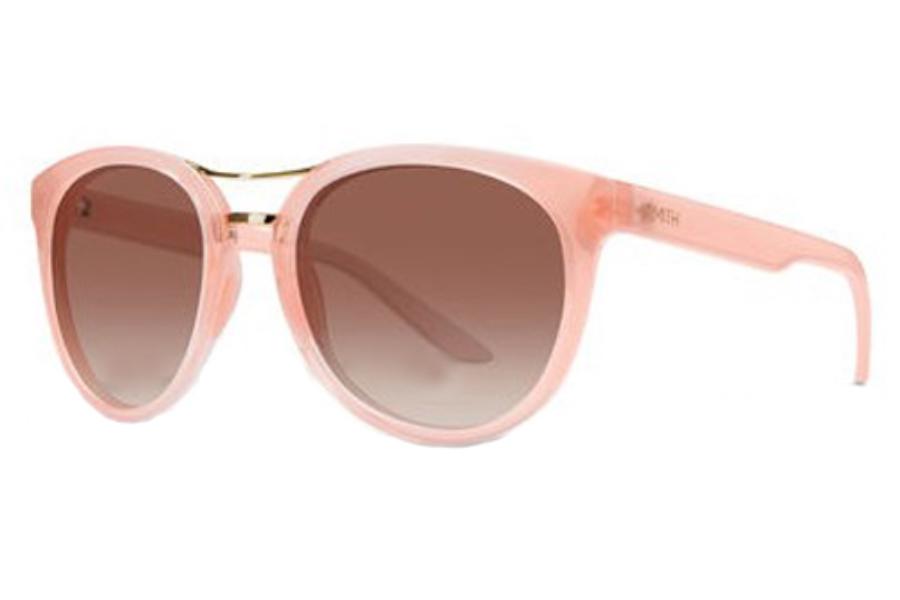 81839f1ce8 Smith Optics Bridgetown Sunglasses - Meghan s Mirror