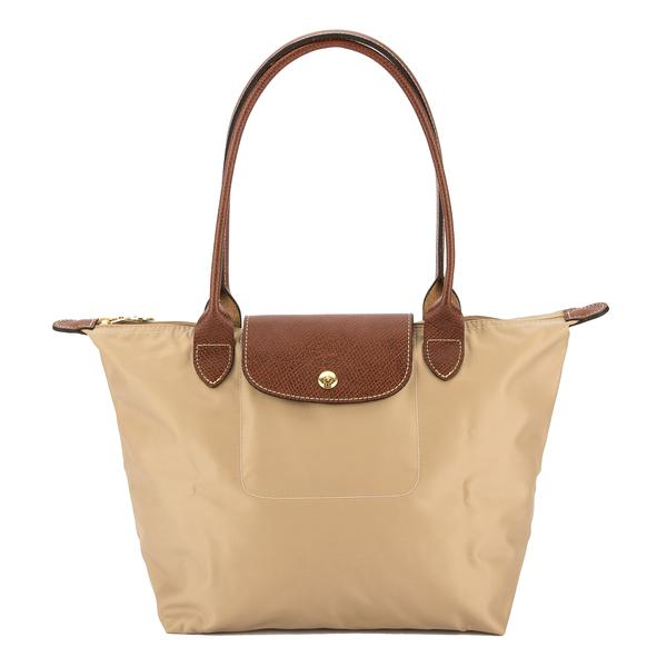 391f3b138fa5 Longhchamp Small Le Pliage Tote - Meghan s Mirror