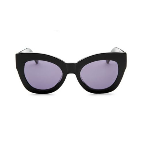 738636c490 Karen Walker  Northern Lights  Sunglasses - Meghan s Mirror