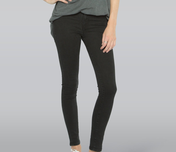 Outland 'Harriet' Jeans