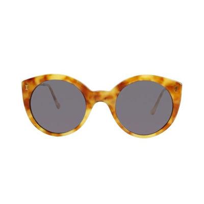 e0dcdf04a Illesteva Leonard York Sunglasses - Meghan's Mirror