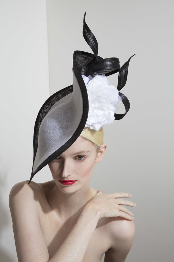 933e9169d9d Check out the Philip Treacy London  OC 461  Hat which is priced at £1875