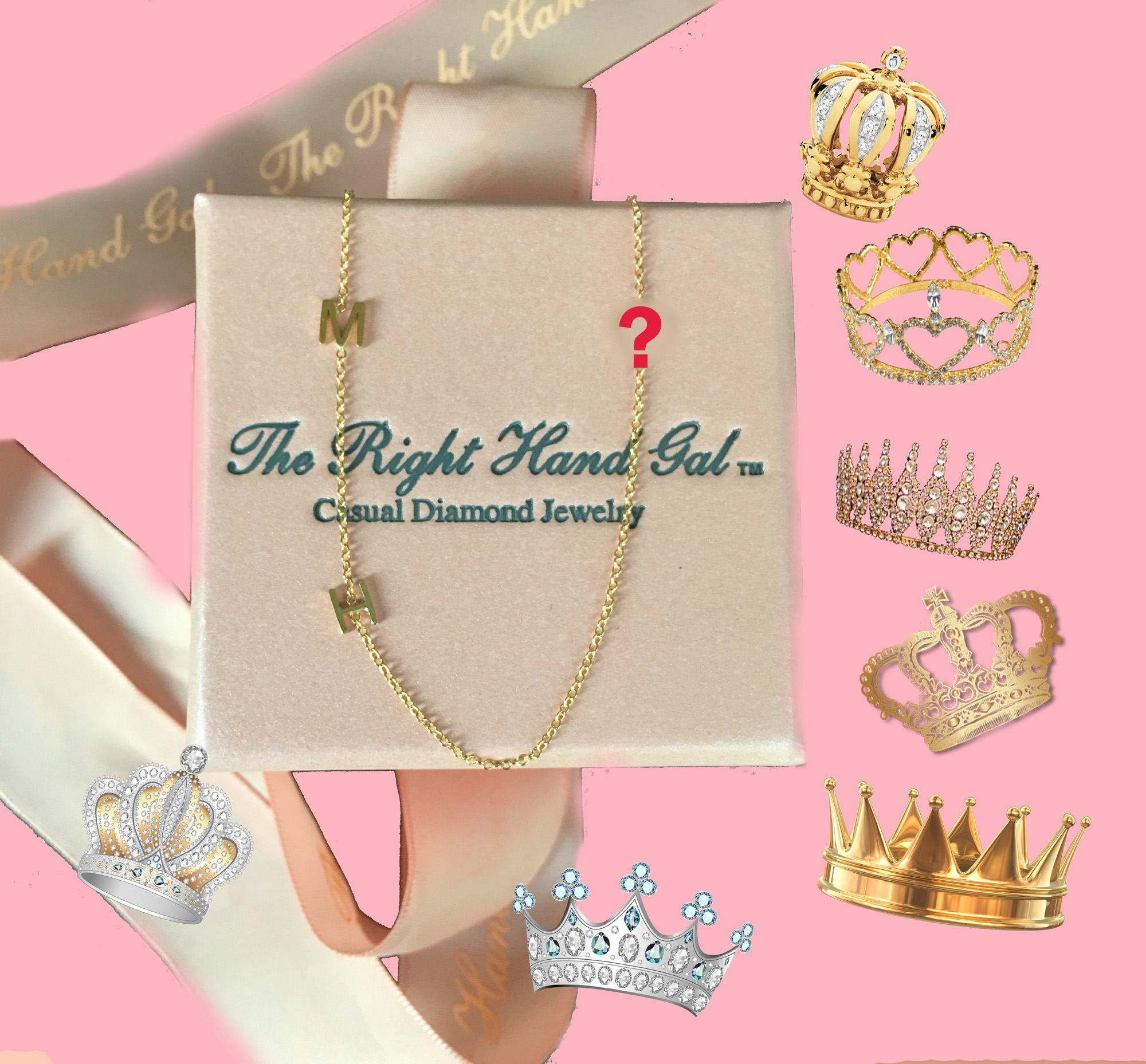 "The Royal Baby: A ""Guess The Gender"" Giveaway!"