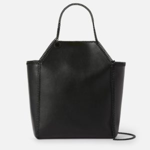 Meghan Markle Falabella Mini Tote Stella McCartney