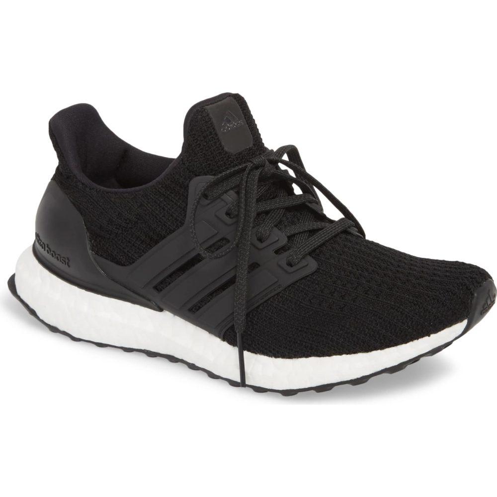 adidas schoenen belgie