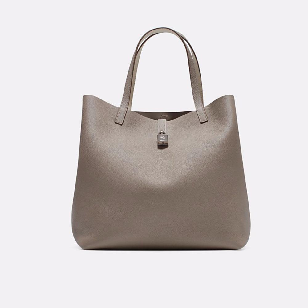 c4eba59aa Carolina Herrera 'Mariola' Shoulder Bag