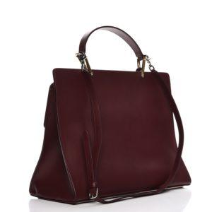 ecefc143a6 Balenciaga Le Dix Cabas Bag