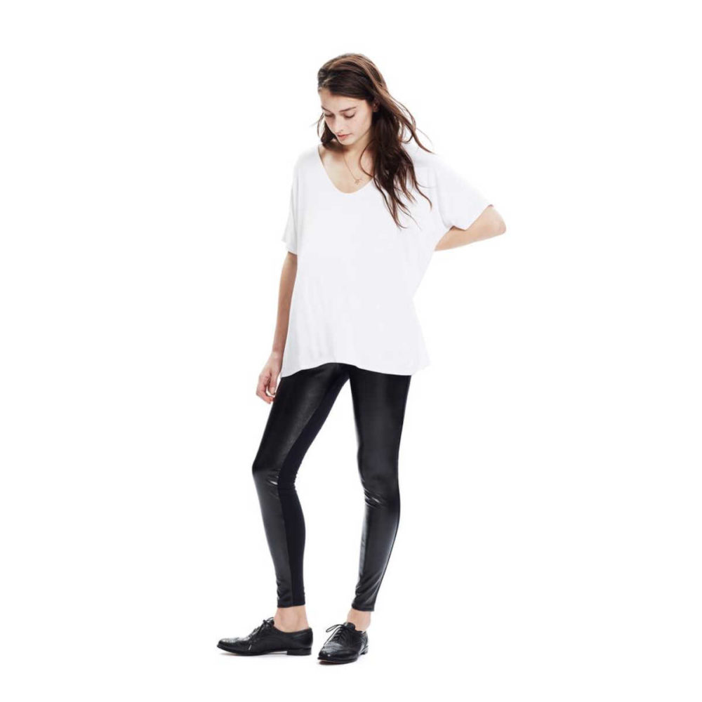 878098254c2ff HATCH Collection Nearly Skinny Maternity Jeans - Meghan's Mirror