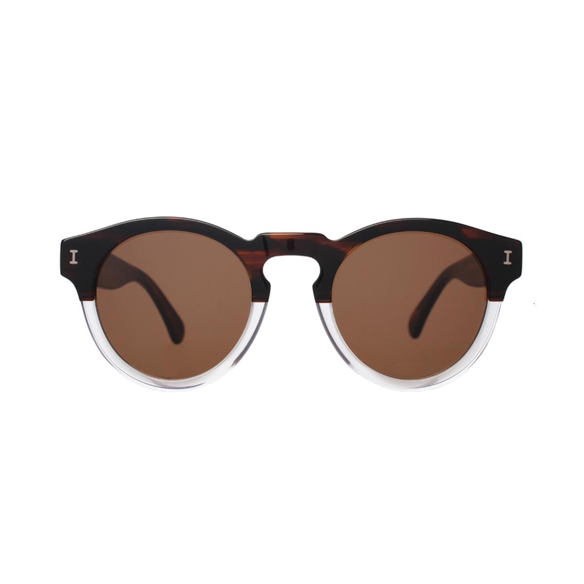 02e27297e Illesteva 'Leonard' Sunglasses - Meghan's Mirror