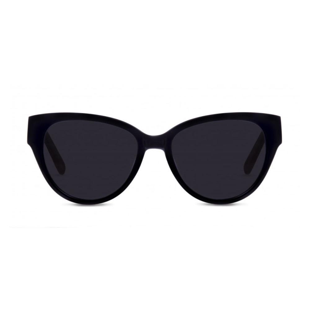 ef3b0a682 Sunglasses Archives - Meghan's Mirror