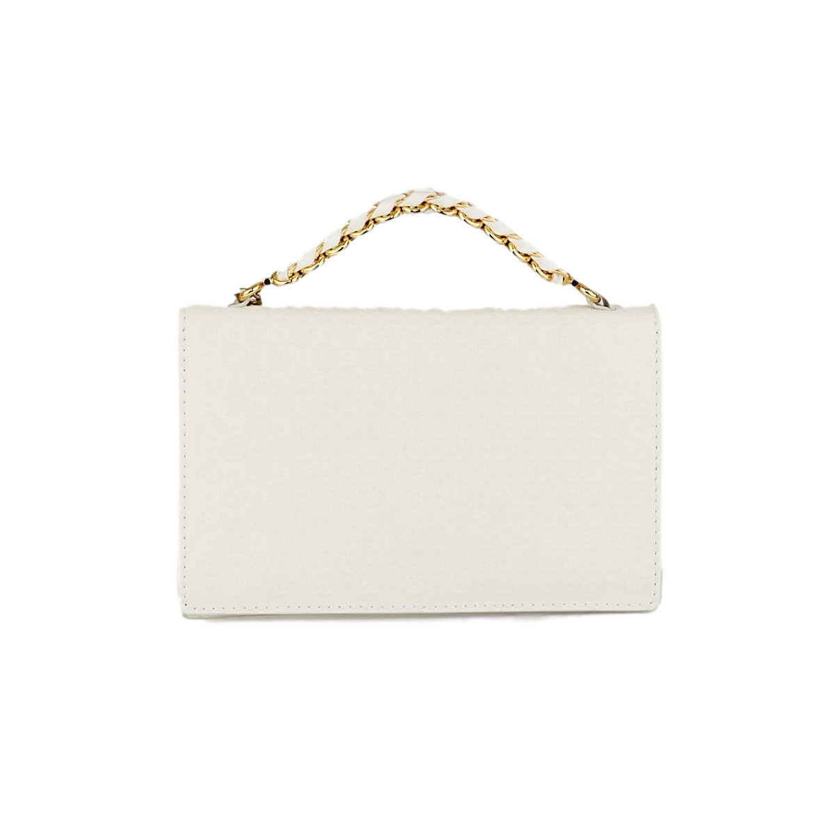 Stella Mccartney 'Grace' Clutch