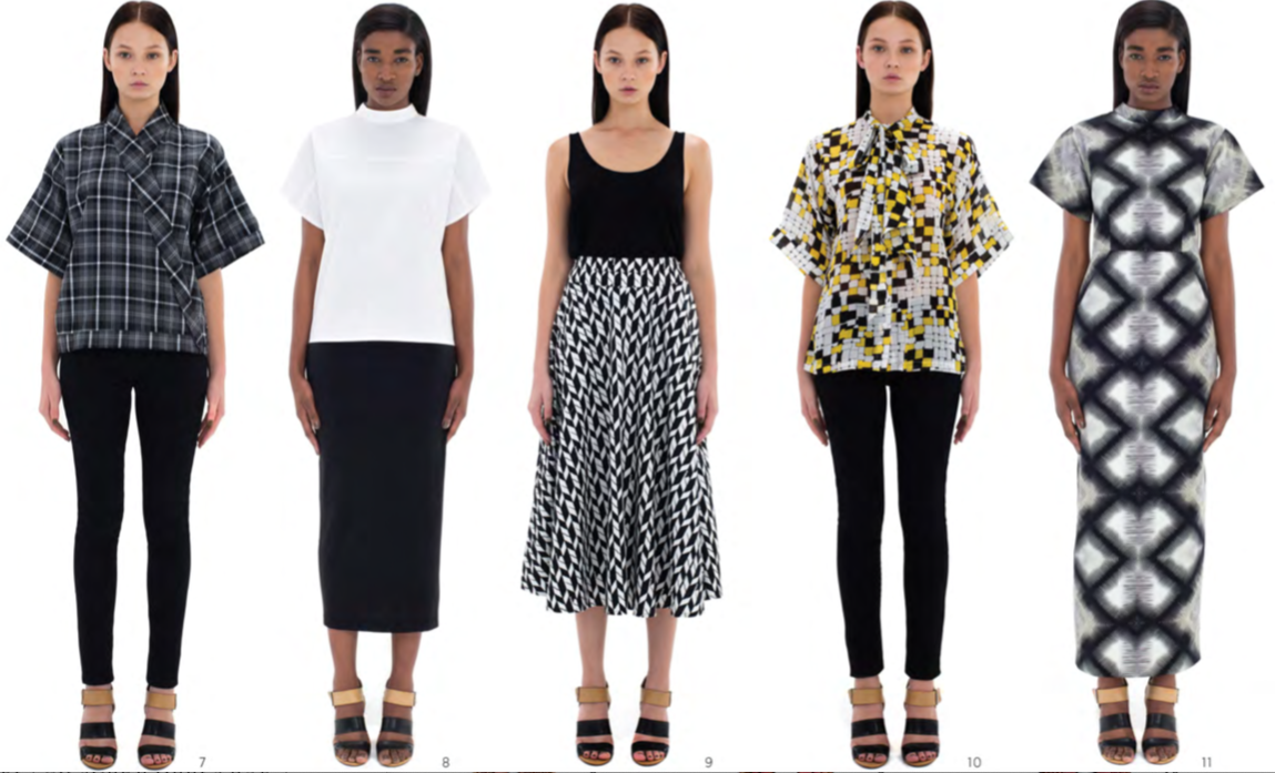 Meghan Markle South African Designer Kisua