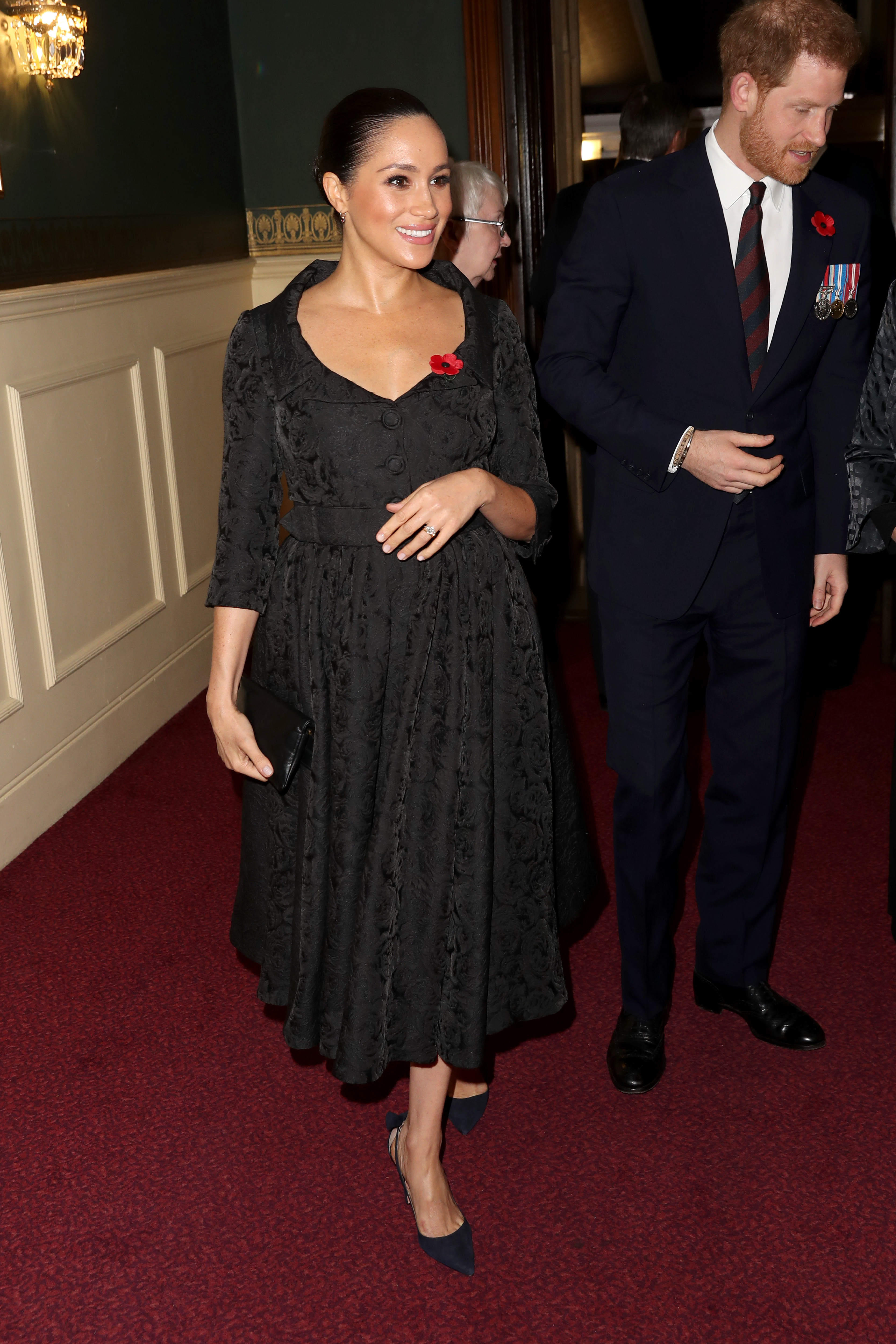 meghan and harry attend festival of remembrance meghan s mirror https lh3 googleusercontent com proxy beuowemu5sh r03gcu6t3h nsmlbphmjalfy35oy4alxuwvrb3rhstzp3edazdcuocqcnepa7jhaf ynusql 5kei48mhrtselhu3qufptcsb3pi k7hiff41zfsgls